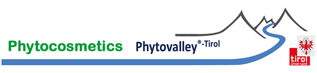 PhytoCosmetics